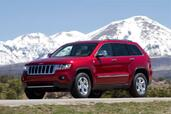 Jeep Grand Cherokee 2011  photo 7 http://www.voiturepourlui.com/images/Jeep/Grand-Cherokee-2011/Exterieur/Jeep_Grand_Cherokee_2011_007.jpg