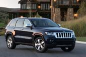 Jeep Grand Cherokee 2011  photo 10 http://www.voiturepourlui.com/images/Jeep/Grand-Cherokee-2011/Exterieur/Jeep_Grand_Cherokee_2011_010.jpg