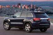 Jeep Grand Cherokee 2011  photo 11 http://www.voiturepourlui.com/images/Jeep/Grand-Cherokee-2011/Exterieur/Jeep_Grand_Cherokee_2011_011.jpg