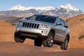 Jeep Grand Cherokee 2011  photo 13 http://www.voiturepourlui.com/images/Jeep/Grand-Cherokee-2011/Exterieur/Jeep_Grand_Cherokee_2011_013.jpg
