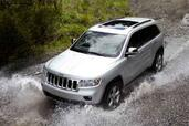 Jeep Grand Cherokee 2011  photo 14 http://www.voiturepourlui.com/images/Jeep/Grand-Cherokee-2011/Exterieur/Jeep_Grand_Cherokee_2011_014.jpg