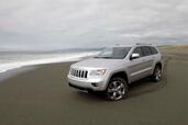 Jeep Grand Cherokee 2011  photo 15 http://www.voiturepourlui.com/images/Jeep/Grand-Cherokee-2011/Exterieur/Jeep_Grand_Cherokee_2011_015.jpg