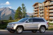 Jeep Grand Cherokee 2011  photo 16 http://www.voiturepourlui.com/images/Jeep/Grand-Cherokee-2011/Exterieur/Jeep_Grand_Cherokee_2011_016.jpg