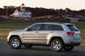 Jeep Grand Cherokee 2011  photo 17 http://www.voiturepourlui.com/images/Jeep/Grand-Cherokee-2011/Exterieur/Jeep_Grand_Cherokee_2011_017.jpg
