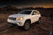 Jeep Grand Cherokee 2014  photo 1 http://www.voiturepourlui.com/images/Jeep/Grand-Cherokee-2014/Exterieur/Jeep_Grand_Cherokee_2014_001.jpg