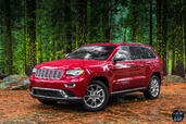 Jeep Grand Cherokee 2014  photo 2 http://www.voiturepourlui.com/images/Jeep/Grand-Cherokee-2014/Exterieur/Jeep_Grand_Cherokee_2014_002.jpg