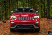 Jeep Grand Cherokee 2014  photo 3 http://www.voiturepourlui.com/images/Jeep/Grand-Cherokee-2014/Exterieur/Jeep_Grand_Cherokee_2014_003.jpg