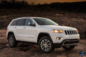 Jeep Grand Cherokee 2014  photo 6 http://www.voiturepourlui.com/images/Jeep/Grand-Cherokee-2014/Exterieur/Jeep_Grand_Cherokee_2014_006_blanc.jpg