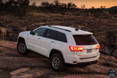 Jeep Grand Cherokee 2014  photo 7 http://www.voiturepourlui.com/images/Jeep/Grand-Cherokee-2014/Exterieur/Jeep_Grand_Cherokee_2014_007_arriere_blanc.jpg