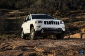 Jeep Grand Cherokee 2014  photo 10 http://www.voiturepourlui.com/images/Jeep/Grand-Cherokee-2014/Exterieur/Jeep_Grand_Cherokee_2014_010.jpg