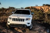 Jeep Grand Cherokee 2014  photo 11 http://www.voiturepourlui.com/images/Jeep/Grand-Cherokee-2014/Exterieur/Jeep_Grand_Cherokee_2014_011.jpg