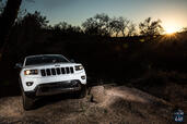 Jeep Grand Cherokee 2014  photo 13 http://www.voiturepourlui.com/images/Jeep/Grand-Cherokee-2014/Exterieur/Jeep_Grand_Cherokee_2014_014_profil.jpg