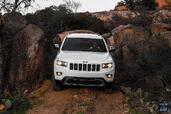Jeep Grand Cherokee 2014  photo 14 http://www.voiturepourlui.com/images/Jeep/Grand-Cherokee-2014/Exterieur/Jeep_Grand_Cherokee_2014_015_calandre.jpg