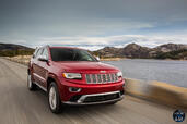 Jeep Grand Cherokee 2014  photo 15 http://www.voiturepourlui.com/images/Jeep/Grand-Cherokee-2014/Exterieur/Jeep_Grand_Cherokee_2014_016_rouge.jpg