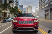 Jeep Grand Cherokee 2014  photo 17 http://www.voiturepourlui.com/images/Jeep/Grand-Cherokee-2014/Exterieur/Jeep_Grand_Cherokee_2014_018_calandre_avant.jpg