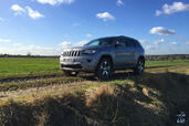 Jeep Grand Cherokee 2015  photo 1 http://www.voiturepourlui.com/images/Jeep/Grand-Cherokee-2015/Exterieur/Jeep_Grand_Cherokee_2015_001.jpg