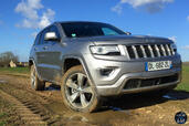 Jeep Grand Cherokee 2015  photo 3 http://www.voiturepourlui.com/images/Jeep/Grand-Cherokee-2015/Exterieur/Jeep_Grand_Cherokee_2015_003.jpg