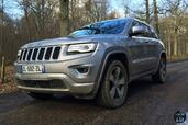 Jeep Grand Cherokee 2015  photo 16 http://www.voiturepourlui.com/images/Jeep/Grand-Cherokee-2015/Exterieur/Jeep_Grand_Cherokee_2015_016_puissance.jpg