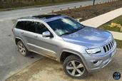 Jeep Grand Cherokee 2015  photo 23 http://www.voiturepourlui.com/images/Jeep/Grand-Cherokee-2015/Exterieur/Jeep_Grand_Cherokee_2015_023_toit.jpg