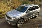 Jeep Grand Cherokee 2015  photo 26 http://www.voiturepourlui.com/images/Jeep/Grand-Cherokee-2015/Exterieur/Jeep_Grand_Cherokee_2015_026_gris.jpg