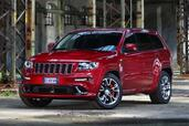 Jeep Grand Cherokee SRT8  photo 3 http://www.voiturepourlui.com/images/Jeep/Grand-Cherokee-SRT8/Exterieur/Jeep_Grand_Cherokee_SRT8_003.jpg