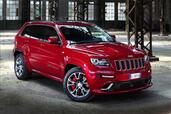 Jeep Grand Cherokee SRT8  photo 6 http://www.voiturepourlui.com/images/Jeep/Grand-Cherokee-SRT8/Exterieur/Jeep_Grand_Cherokee_SRT8_006.jpg