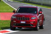 Jeep Grand Cherokee SRT8  photo 9 http://www.voiturepourlui.com/images/Jeep/Grand-Cherokee-SRT8/Exterieur/Jeep_Grand_Cherokee_SRT8_009.jpg