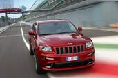 Jeep Grand Cherokee SRT8  photo 10 http://www.voiturepourlui.com/images/Jeep/Grand-Cherokee-SRT8/Exterieur/Jeep_Grand_Cherokee_SRT8_010.jpg