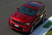 Jeep Grand Cherokee SRT8  photo 11 http://www.voiturepourlui.com/images/Jeep/Grand-Cherokee-SRT8/Exterieur/Jeep_Grand_Cherokee_SRT8_011.jpg
