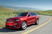 Jeep Grand Cherokee SRT8  photo 13 http://www.voiturepourlui.com/images/Jeep/Grand-Cherokee-SRT8/Exterieur/Jeep_Grand_Cherokee_SRT8_013.jpg
