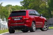 Jeep Grand Cherokee SRT8  photo 14 http://www.voiturepourlui.com/images/Jeep/Grand-Cherokee-SRT8/Exterieur/Jeep_Grand_Cherokee_SRT8_014.jpg