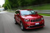Jeep Grand Cherokee SRT8  photo 16 http://www.voiturepourlui.com/images/Jeep/Grand-Cherokee-SRT8/Exterieur/Jeep_Grand_Cherokee_SRT8_016.jpg