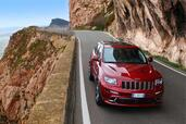 Jeep Grand Cherokee SRT8  photo 17 http://www.voiturepourlui.com/images/Jeep/Grand-Cherokee-SRT8/Exterieur/Jeep_Grand_Cherokee_SRT8_017.jpg