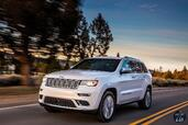 Jeep Grand Cherokee Summit 2017  photo 1 http://www.voiturepourlui.com/images/Jeep/Grand-Cherokee-Summit-2017/Exterieur/Jeep_Grand_Cherokee_Summit_2017_001.jpg