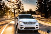 Jeep Grand Cherokee Summit 2017  photo 3 http://www.voiturepourlui.com/images/Jeep/Grand-Cherokee-Summit-2017/Exterieur/Jeep_Grand_Cherokee_Summit_2017_003.jpg