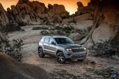 Jeep Grand Cherokee Trailhawk 2017  photo 2 http://www.voiturepourlui.com/images/Jeep/Grand-Cherokee-Trailhawk-2017/Exterieur/Jeep_Grand_Cherokee_Trailhawk_2017_002.jpg