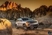 Jeep Grand Cherokee Trailhawk 2017  photo 3 http://www.voiturepourlui.com/images/Jeep/Grand-Cherokee-Trailhawk-2017/Exterieur/Jeep_Grand_Cherokee_Trailhawk_2017_003.jpg