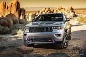 Jeep Grand Cherokee Trailhawk 2017  photo 8 http://www.voiturepourlui.com/images/Jeep/Grand-Cherokee-Trailhawk-2017/Exterieur/Jeep_Grand_Cherokee_Trailhawk_2017_008_gris_avant_face.jpg