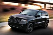 Jeep Grand Cherokee concept edition  photo 1 http://www.voiturepourlui.com/images/Jeep/Grand-Cherokee-concept-edition/Exterieur/Jeep_Grand_Cherokee_concept_edition_001.jpg