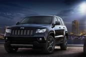 Jeep Grand Cherokee concept edition  photo 2 http://www.voiturepourlui.com/images/Jeep/Grand-Cherokee-concept-edition/Exterieur/Jeep_Grand_Cherokee_concept_edition_002.jpg