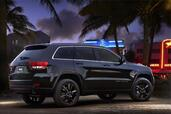 Jeep Grand Cherokee concept edition  photo 3 http://www.voiturepourlui.com/images/Jeep/Grand-Cherokee-concept-edition/Exterieur/Jeep_Grand_Cherokee_concept_edition_003.jpg