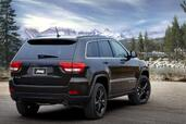 Jeep Grand Cherokee concept edition  photo 4 http://www.voiturepourlui.com/images/Jeep/Grand-Cherokee-concept-edition/Exterieur/Jeep_Grand_Cherokee_concept_edition_004.jpg