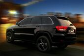 Jeep Grand Cherokee concept edition  photo 6 http://www.voiturepourlui.com/images/Jeep/Grand-Cherokee-concept-edition/Exterieur/Jeep_Grand_Cherokee_concept_edition_006.jpg