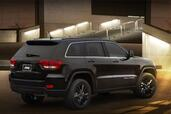 Jeep Grand Cherokee concept edition  photo 7 http://www.voiturepourlui.com/images/Jeep/Grand-Cherokee-concept-edition/Exterieur/Jeep_Grand_Cherokee_concept_edition_007.jpg