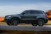 Jeep Grand Cherokee concept edition  photo 8 http://www.voiturepourlui.com/images/Jeep/Grand-Cherokee-concept-edition/Exterieur/Jeep_Grand_Cherokee_concept_edition_008.jpg