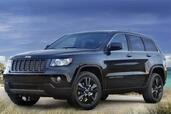Jeep Grand Cherokee concept edition  photo 9 http://www.voiturepourlui.com/images/Jeep/Grand-Cherokee-concept-edition/Exterieur/Jeep_Grand_Cherokee_concept_edition_009.jpg