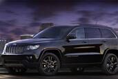 Jeep Grand Cherokee concept edition  photo 10 http://www.voiturepourlui.com/images/Jeep/Grand-Cherokee-concept-edition/Exterieur/Jeep_Grand_Cherokee_concept_edition_010.jpg