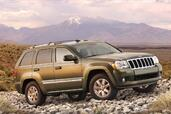 Jeep Grand Cherokee  photo 1 http://www.voiturepourlui.com/images/Jeep/Grand-Cherokee/Exterieur/Jeep_Grand_Cherokee_001.jpg