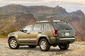 Jeep Grand Cherokee  photo 2 http://www.voiturepourlui.com/images/Jeep/Grand-Cherokee/Exterieur/Jeep_Grand_Cherokee_002.jpg
