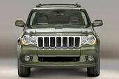 Jeep Grand Cherokee  photo 3 http://www.voiturepourlui.com/images/Jeep/Grand-Cherokee/Exterieur/Jeep_Grand_Cherokee_003.jpg